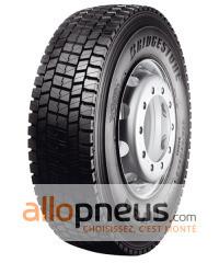 Pneu Bridgestone M730