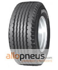 Pneu Bridgestone R164