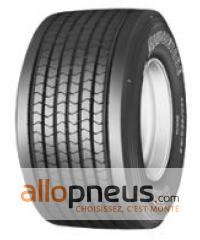 Pneu Bridgestone R166
