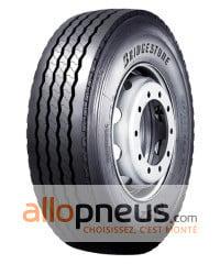 Pneu Bridgestone R192