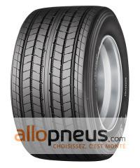 Pneu Bridgestone GREATEC R173