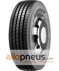 Pneu Dunlop SP344