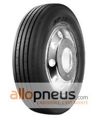 Pneu Dunlop SP160