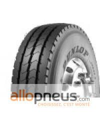 Pneu Dunlop SP382 13R22.5  154 K TL,Radial,M+S