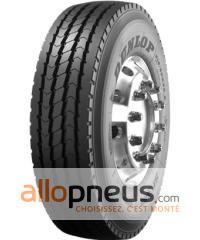 Pneu Dunlop SP382 385/65R22.5 160K M+S