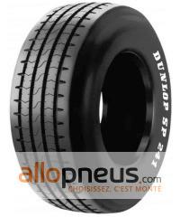Pneu Dunlop SP241