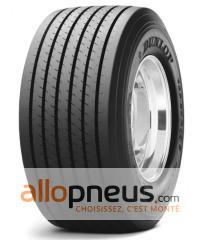 Pneu Dunlop SP252