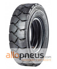 Pneu EUROGRIP IT-30 8.25R15 TT,Diagonal,+ flap