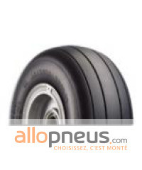 Pneu Nova Tires avion ligne