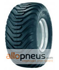 Pneu Nova Tires avion traction