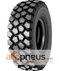 pneus nova tires pneu rechape lzl. Black Bedroom Furniture Sets. Home Design Ideas