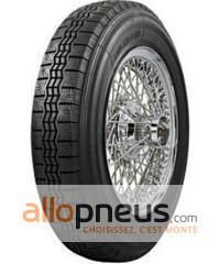 Pneu Michelin X 125/80R15 68S TL