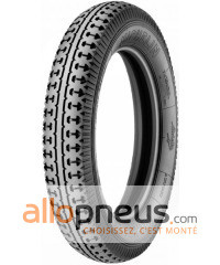 Pneu Michelin DOUBLE RIVET