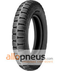 Pneu Michelin SUPER CONFORT STOP S