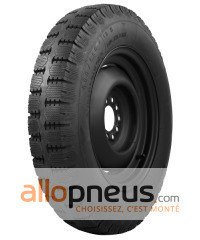 Pneu Michelin SUPERCONFORT STOP S