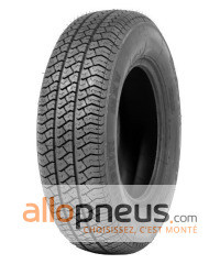 Pneu Michelin MXV-P