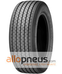 Pneu Michelin TB15 16/53R13 72V TL