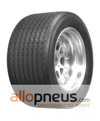 Pneu Michelin TB15 29/61R15 93V TL