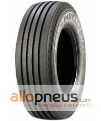 pneus pirelli st 55 allopneus com. Black Bedroom Furniture Sets. Home Design Ideas
