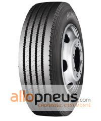 Pneu Bridgestone R184