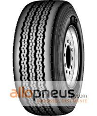 Pneu Michelin XTE2