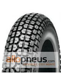 pneus nova tires veloce allopneus com. Black Bedroom Furniture Sets. Home Design Ideas