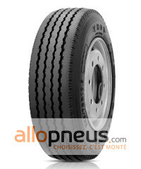 Pneu Hankook TH 06