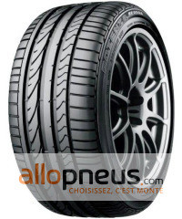 Pneu Bridgestone POTENZA RE050A-1
