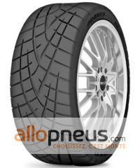 pneu toyo proxes r1r 195 50r15 82v semi slick allopneus com. Black Bedroom Furniture Sets. Home Design Ideas