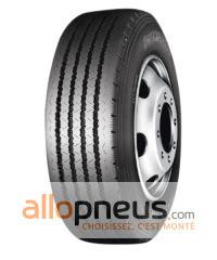 Pneu Bridgestone R294