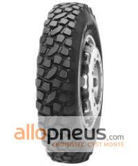 pneu tracteur uniroyal