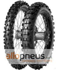 Pneu Dunlop GEOMAX ENDURO 140/80R18 70R TT,Arrière,Diagonal