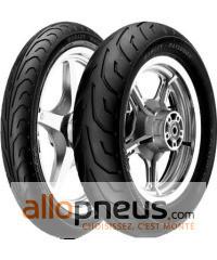 Pneu Dunlop GT502 150/80R16 71V TL,Arrière,Diagonal,HARLEY DAVIDSON