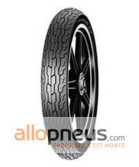 Pneu Dunlop F24
