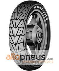 Pneu Dunlop K525