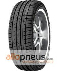 Pneu Michelin PILOT SPORT 3 275/40R19 105Y XL,MO