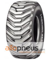 pneus nokian els steel belt allopneus com. Black Bedroom Furniture Sets. Home Design Ideas
