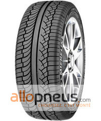 Pneu Michelin Latitude Diamaris DT