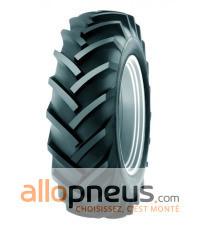 pneu tracteur cultor