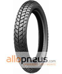 Pneu Michelin M62 2.25R17   P TT,Avant
