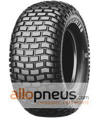 Pneu Bridgestone RE 6.7R10  50 F TT