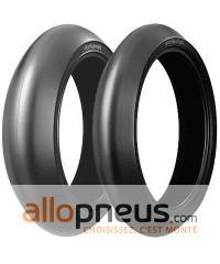 pneu bridgestone battlax slick supermoto 125 600r16 5 allopneus com. Black Bedroom Furniture Sets. Home Design Ideas