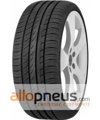 comparatif par auto bild le top 15 de pneus t 2014 chewing gomme. Black Bedroom Furniture Sets. Home Design Ideas