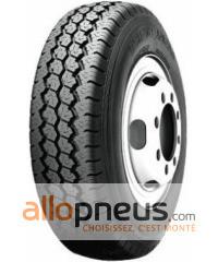 pneu roadstone sv820 195r15 106r allopneus com. Black Bedroom Furniture Sets. Home Design Ideas