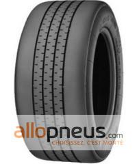 Pneu Michelin TB 5 F
