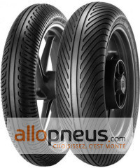 pneus pirelli diablo rain allopneus com. Black Bedroom Furniture Sets. Home Design Ideas