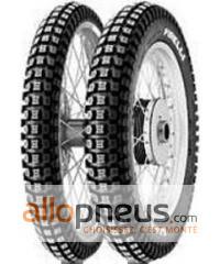 Pneu Pirelli MT43