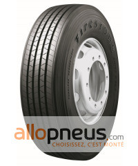 Pneu Firestone FS400 275/70R22.5 148M