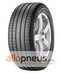 Pneu Pirelli Scorpion Verde 215/65R17 99V