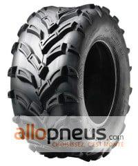 Pneu Innova IA-8004 Mud Gear